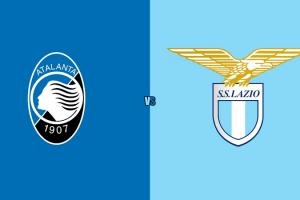يلا شوت مشاهدة بث مباشر مباراة لاتسيو وأتالانتا اليوم الأربعاء 30-9-2020 في الدوري الإيطالي