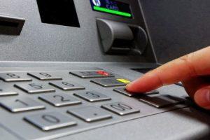 عودة رسوم الصراف الآلي ATM.. تعرف على عمولة السحب في 3 بنوك حكومية