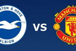 يلا شوت مشاهدة بث مباشر مباراة مانشستر يونايتد وبرايتون اليوم الأربعاء 30-9-2020 في كأس الرابطة الإنجليزية