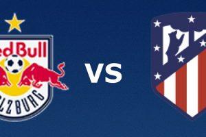 يلا شوت الجديد مشاهدة مباراة أتلتيكو مدريد وسالزبورغ بث مباشر اليوم 27-10-2020 في دوري أبطال أوروبا