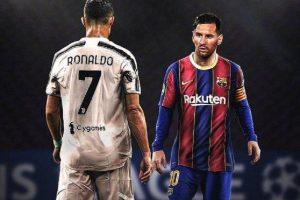 يلا شوت مشاهدة بث مباشر مباراة برشلونة ويوفنتوس اليوم الأربعاء 28-10-2020 في دوري أبطال أوروبا