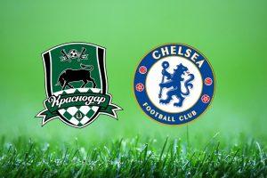 يلا شوت مشاهدة بث مباشر مباراة تشيلسي وكراسنودار اليوم الأربعاء 28-10-2020 في دوري أبطال أوروبا