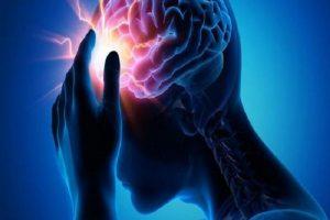 قبل حدوث السكتة الدماغية علامات واضحة تظهر على الجسد