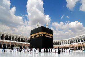 المملكة تعلن عن إجراءات استقبال المعتمرين بالأراضي المقدسة