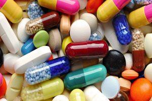 """تيسيرات وحوافز إضافية من هيئة الدواء للشركات المحلية للإنتاج دواء """"الإيدز"""""""