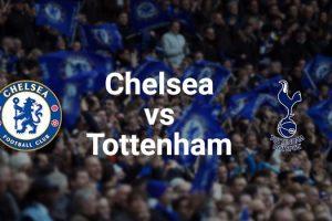 يلا شوت مشاهدة بث مباشر مباراة تشيلسي وتوتنهام اليوم الأحد 29-11-2020 في الدوري الإنجليزي الممتاز