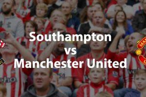 يلا شوت مشاهدة بث مباشر مباراة مانشستر يونايتد وساوثهامبتون اليوم الأحد 29-11-2020 في الدوري الإنجليزي الممتاز